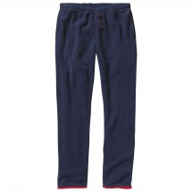 Patagonia - Synchilla Snap-T Pants - Fleecehousut