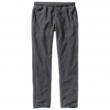 Patagonia - Synchilla Snap-T Pants - Fleece pants