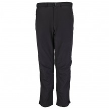 Rab - Vapour Rise Pants - Softshellbroek