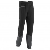 Millet - Pierra Ment Pant - Fleece pants