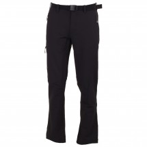 Schöffel - Height Pants M - Softshellbroek