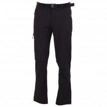 Schöffel - Height Pants M - Pantalon softshell