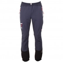 Maloja - ValeniM. - Softshell pants