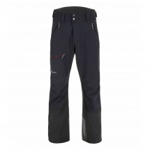 Peak Performance - Rando Pant - Pantalon softshell