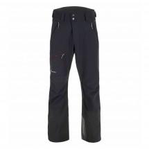 Peak Performance - Rando Pant - Pantalon softshell
