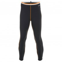Peak Performance - BL Mid Pants - Fleece pants