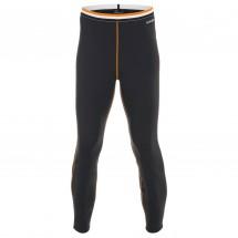 Peak Performance - BL Mid Pants - Fleecehose