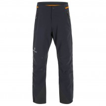 Peak Performance - BL Tantum Pant - Softshellhousut