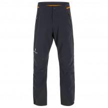 Peak Performance - BL Tantum Pant - Pantalon softshell