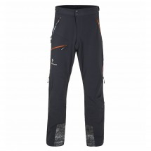 Peak Performance - BL Touring Softshell Pant