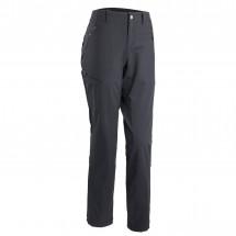 Sherpa - Jannu Pant - Softshell pants