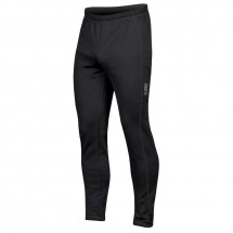 Directalpine - Tonale Pants - Fleece pants