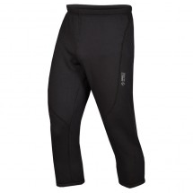 Directalpine - Cima Pants 3/4 - Fleecehousut