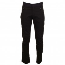 Salewa - Merrick 3 SW Pant - Softshell pants