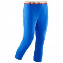 Elevenate - Arpette Stretch Shorts - Fleecehousut