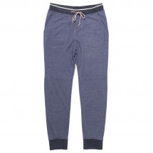 Holden - Performance Sweatpant - Fleecebroek
