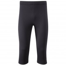 Mountain Equipment - Powerstretch 3/4 Tight