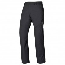 Directalpine - Patrol Fit - Pantalon softshell