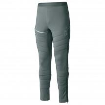 Mountain Hardwear - Desna Alpen Pant - Pantalon polaire