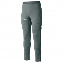 Mountain Hardwear - Desna Alpen Pant - Fleecebroek