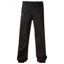 Bergans - Microlight Pants - Softshellhousut