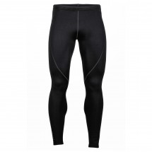 Marmot - Stretch Fleece Pant - Pantalon polaire