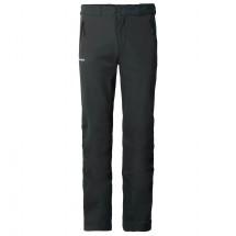 Vaude - Montafon Pants III - Pantalon softshell