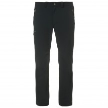 Vaude - Strathcona Pants - Softshell trousers