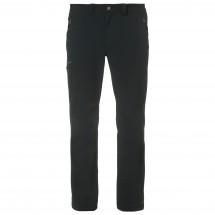 Vaude - Strathcona Pants - Softshell trousers