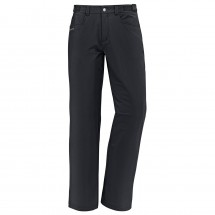 Vaude - Trenton Pants II - Softshellbroek
