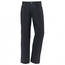 Vaude - Trenton Pants II - Softshellhousut