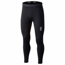Mountain Hardwear - 32 Tight - Pantalon polaire