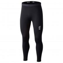 Mountain Hardwear - 32 Tight - Fleece pants