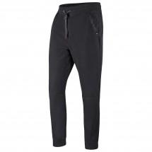 Salewa - Puez PL Pants - Fleece pants