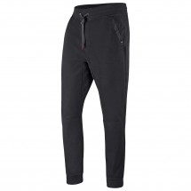 Salewa - Puez PL Pants - Pantalon polaire