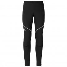 Odlo - Pants Muscle Light Logic - Softshell pants