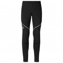 Odlo - Pants Muscle Light Logic - Softshell pants