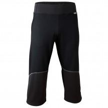 Houdini - Chimney Shorts - Fleece pants