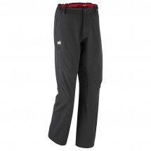 Millet - All Outdoor Pant - Softshellhousut