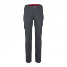 Montura - Adamello Pants - Softshellbroek