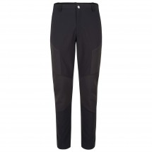 Montura - Mountain Pro Pants - Softshellhousut