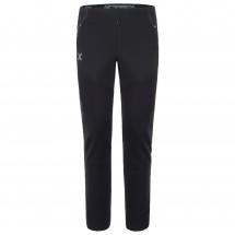 Montura - Nordik Pants - Softshellhousut