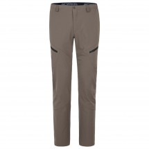 Montura - Valles Pants - Softshellhose