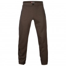 66 North - Fannar Pants - Fleecehousut
