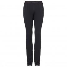 66 North - Grettir Powerdry Pants - Pantalon polaire