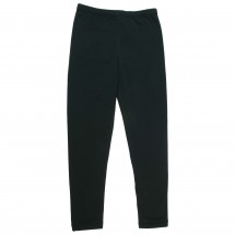 66 North - Vík Tights - Fleece pants