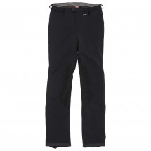66 North - Víkur Pants - Pantalon softshell