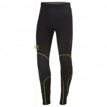 Karpos - Alagna Tight - Fleece pants