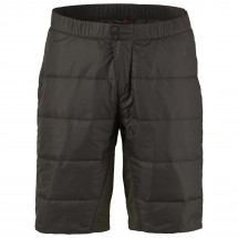 Scott - Short Insuloft Light - Donzen broek