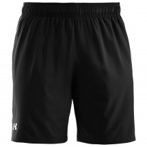 Under Armour - UA Mirage Short 8'' - Trainingsbroeken